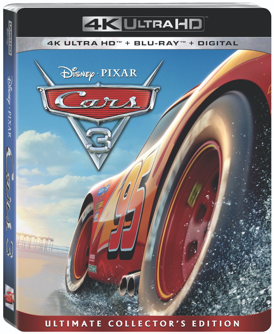 Cars 3 Blu-ray.png