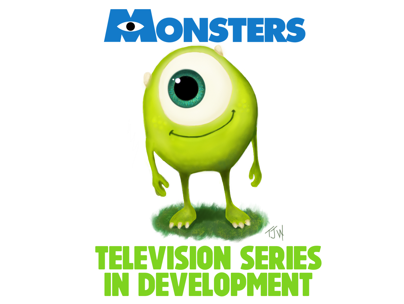 Pixar-Post-Monsters-Television-Show-In-Development.jpg