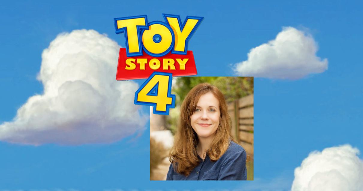 Toy-Story-4-Stephany-Folsom.jpeg