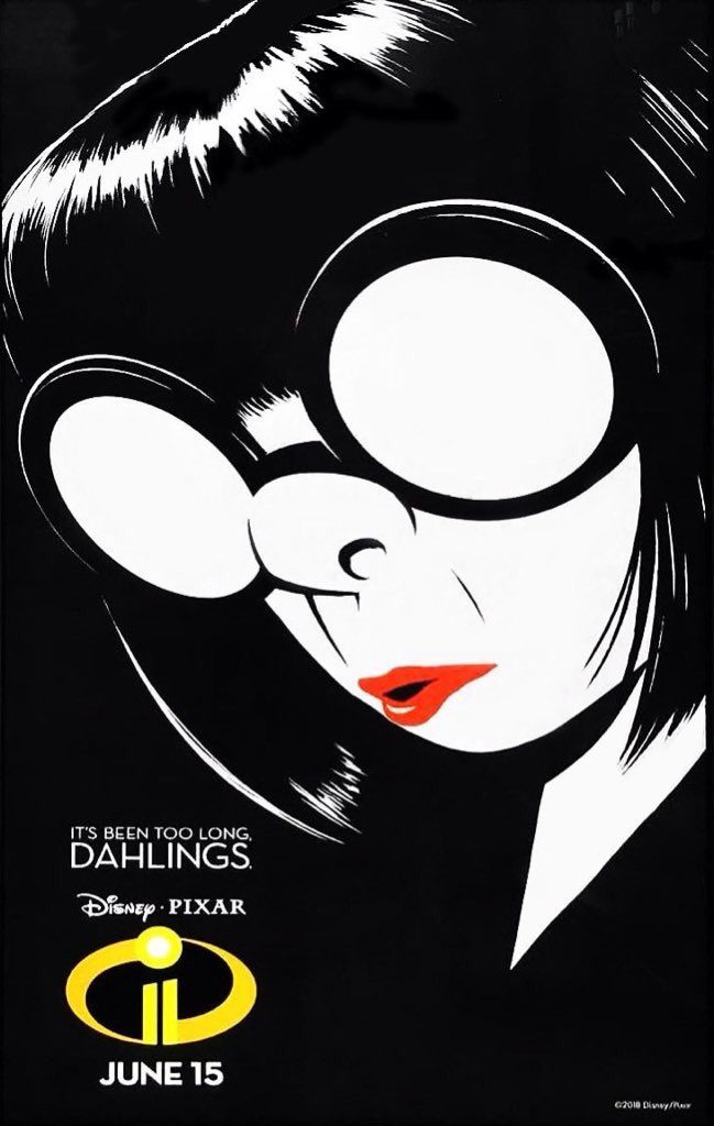 Incredibles-2-Edna-Mode-NY-Fashion-Week.jpg