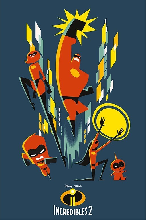 Incredibles-2-Art-Poster.jpg