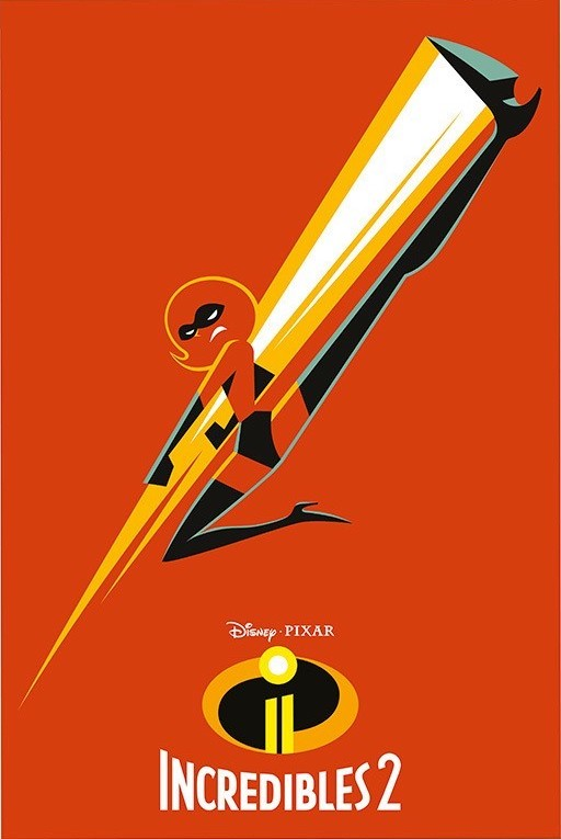 Incredibles-2-Mrs-Incredible-Poster.jpg