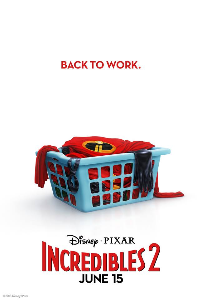 Incredibles-2-Back-To-Work-Poster.jpg
