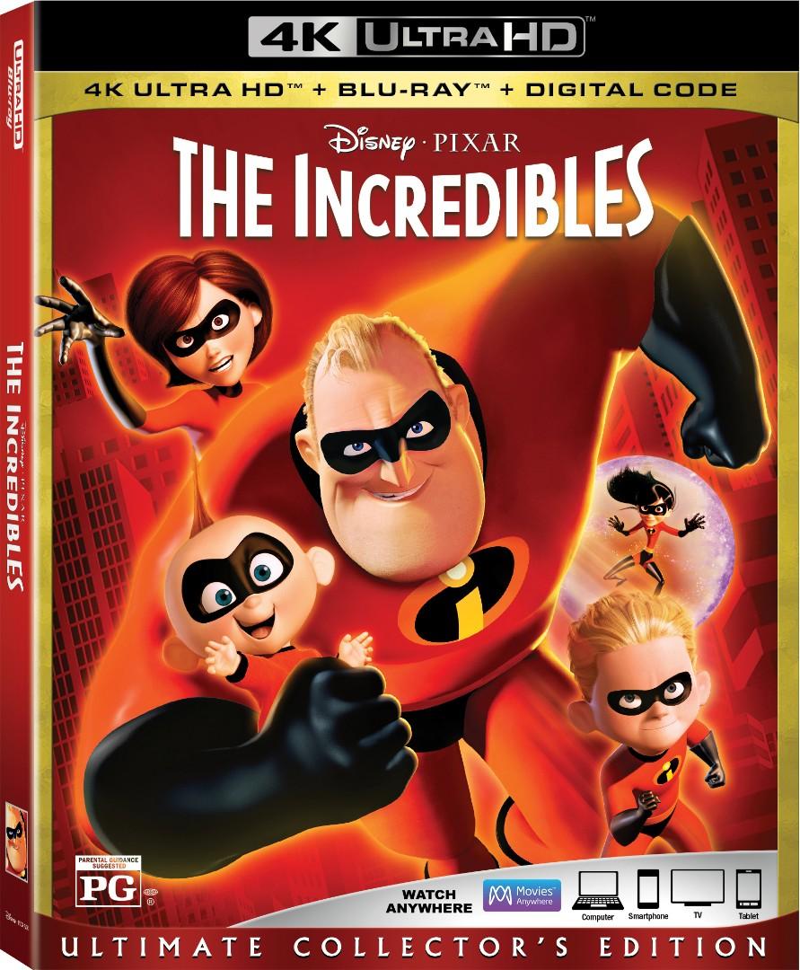 The-Incredibles-4K-Ultra-HD-Blu-Ray.jpg