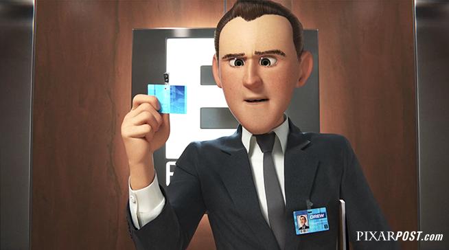 Pixar-Purl-Drew-Pixar-Post.jpg