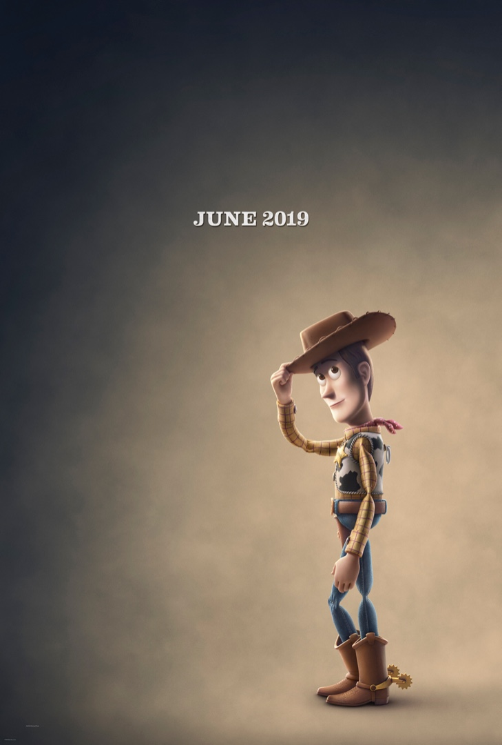 Toy Story 4 Woody Teaser Poster.jpg