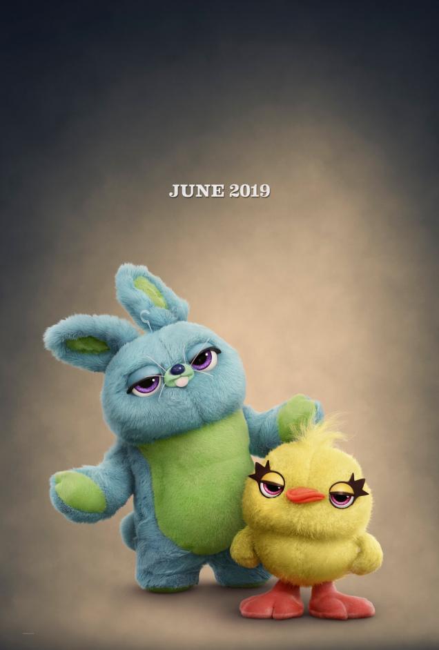 Pixar_TS4_Ducky_Bunny_Teaser_Poster.jpg