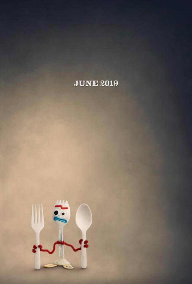 Pixar_TS4_Forky_Teaser_Poster.jpg