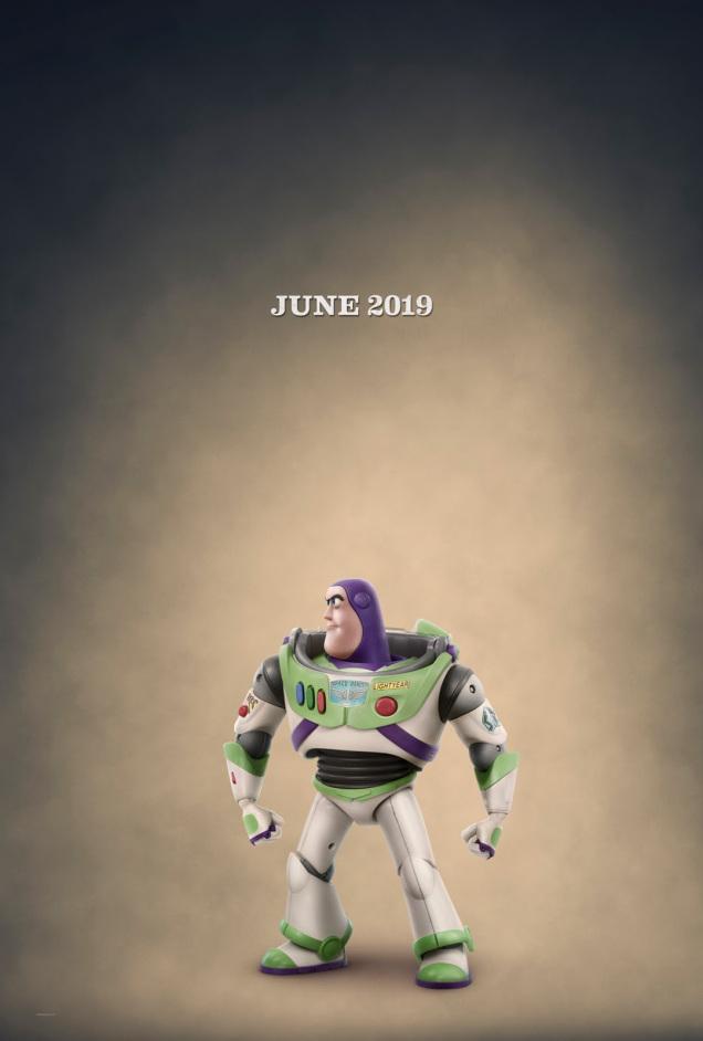 Pixar_TS4_Buzz_Teaser_Poster.jpg