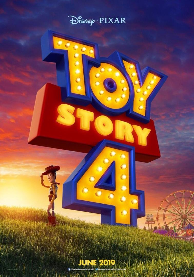 Toy-Story-4-International-Teaser-Poster.jpg