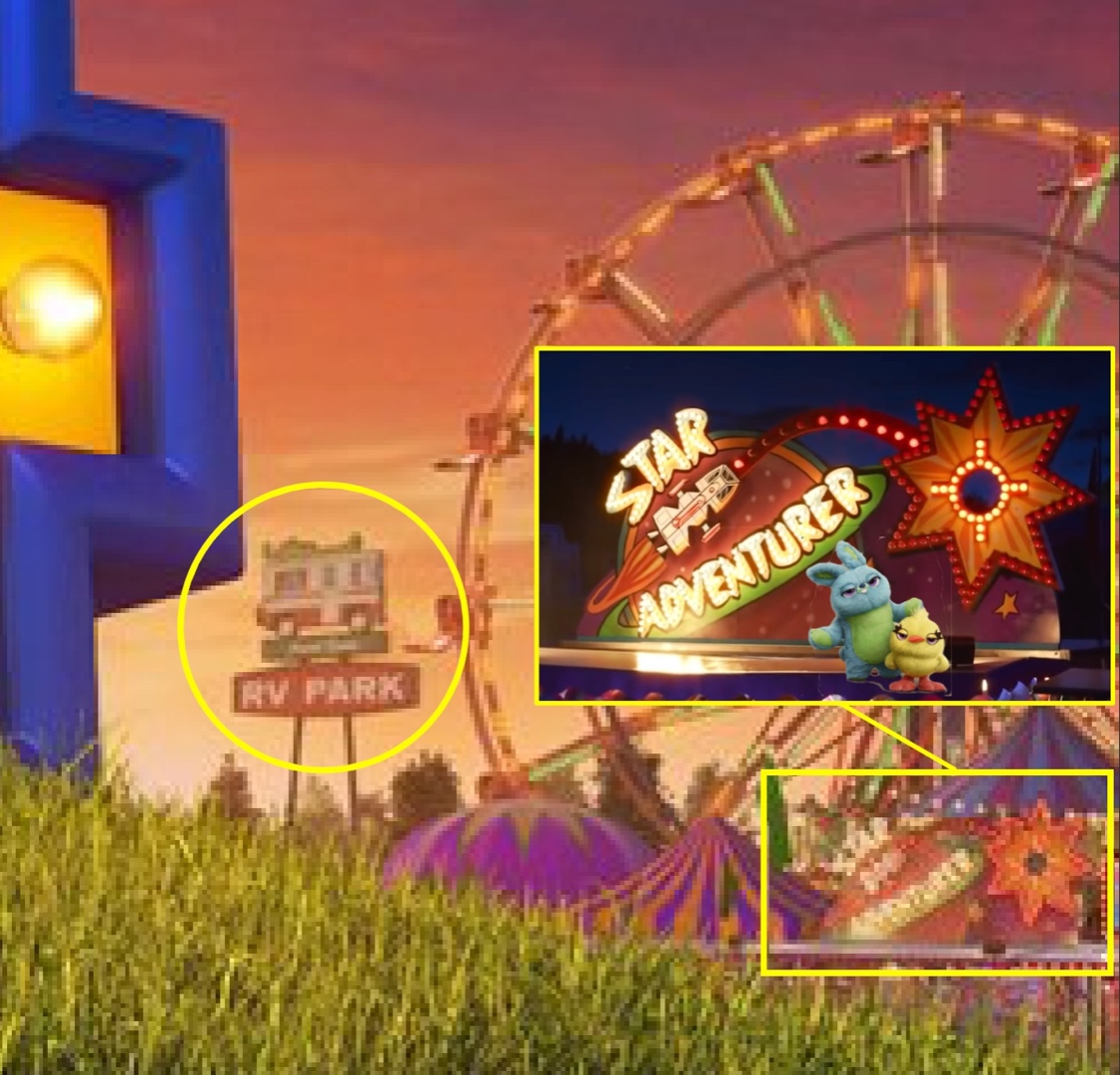 Toy-Story-4-RV-Park-Star-Adventurer.jpg