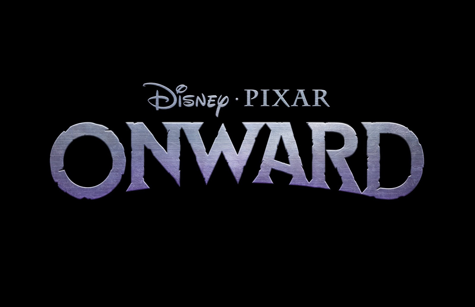 Pixar-Onward-Logo.jpeg