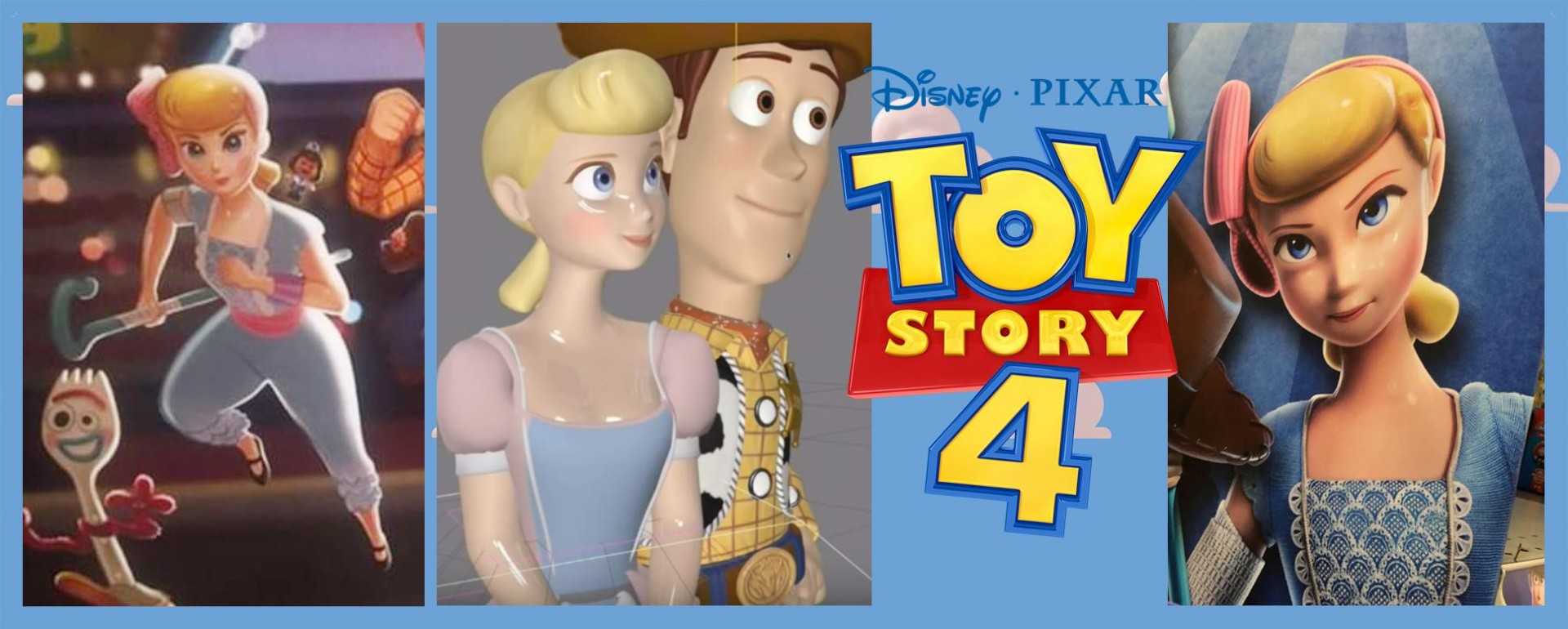 Toy-Story-4-Bo-Peep-New-Look.jpg