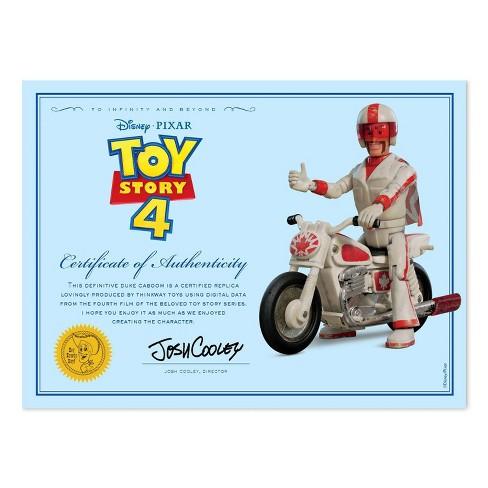 Toy Story - Page 26 GUEST_6bb4b9de-5cbb-4f7e-becb-9f8be9850781