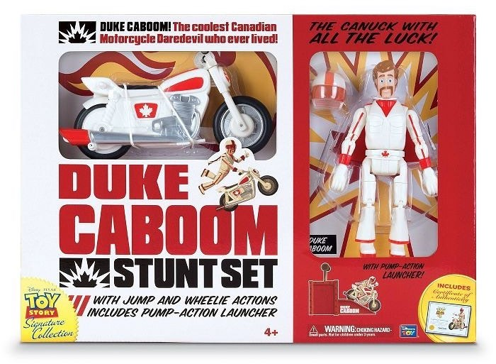 Toy Story - Page 26 Duke-Caboom-Signature-Collection-02