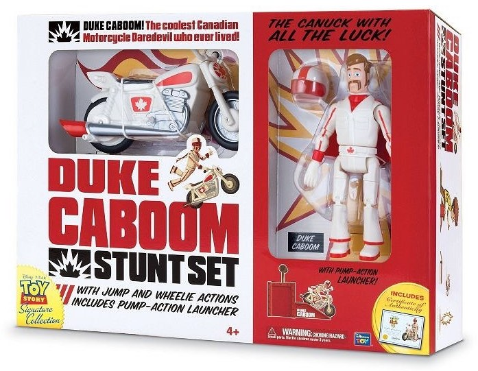 Toy Story - Page 26 Duke-Caboom-Signature-Collection-03