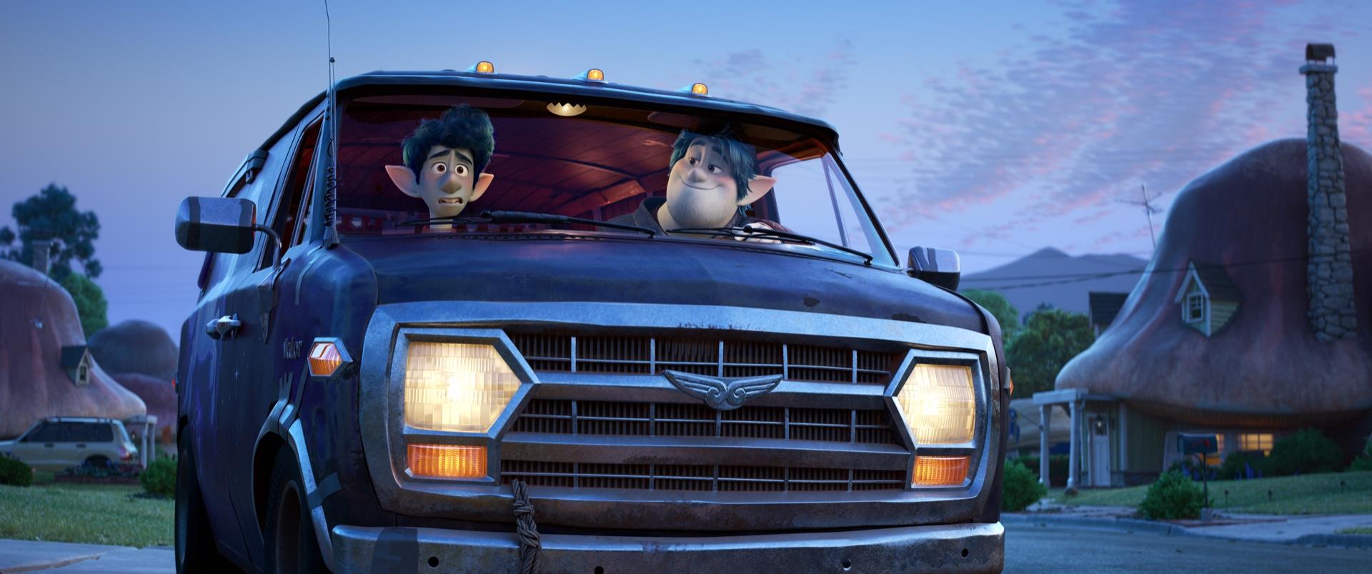 Pixar-Onward-First-Look-Characters-in-Van.jpg
