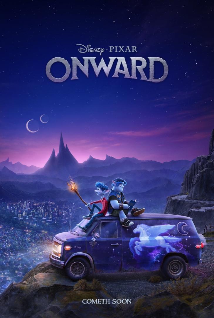 Pixar-Onward-Poster-Van-Overlooking-Cliff.jpeg