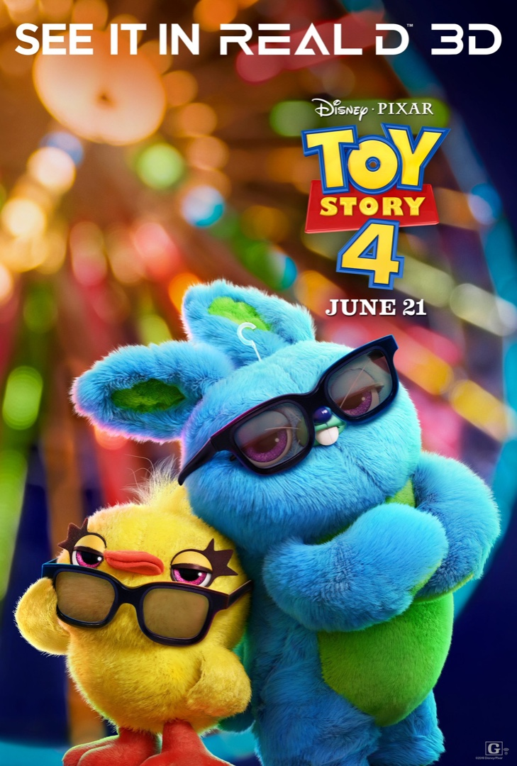 Toy-Story-4-Ducky-and-Bunny-3D-Poster.jpeg
