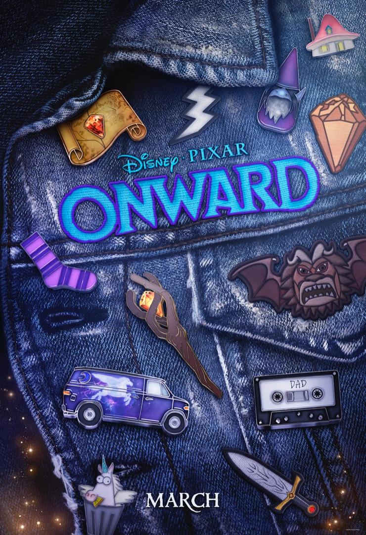 Pixar-Onward-D23-Jacket-Patches-Poster red.jpg