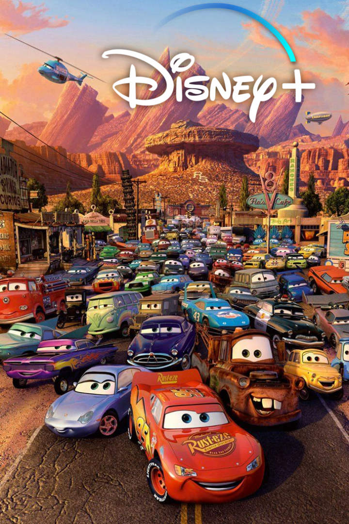 Disney-Pixar-Cars-TV-Show-Coming-to-Disney+.png