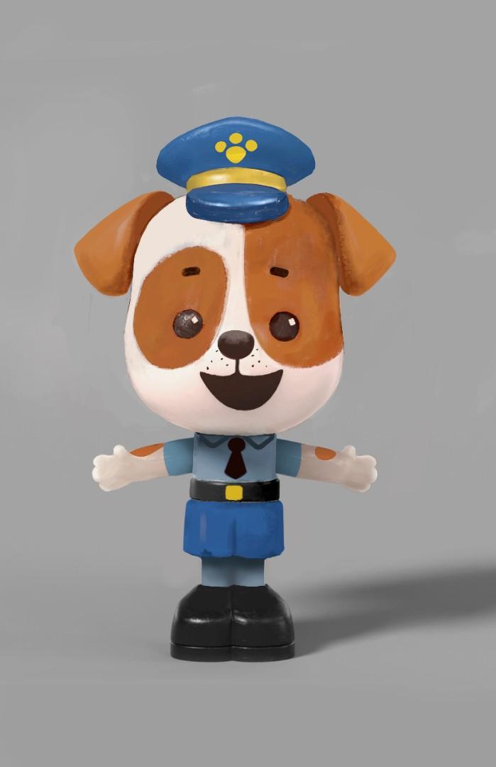 RibTickles_Toy-Story-4-01.jpg
