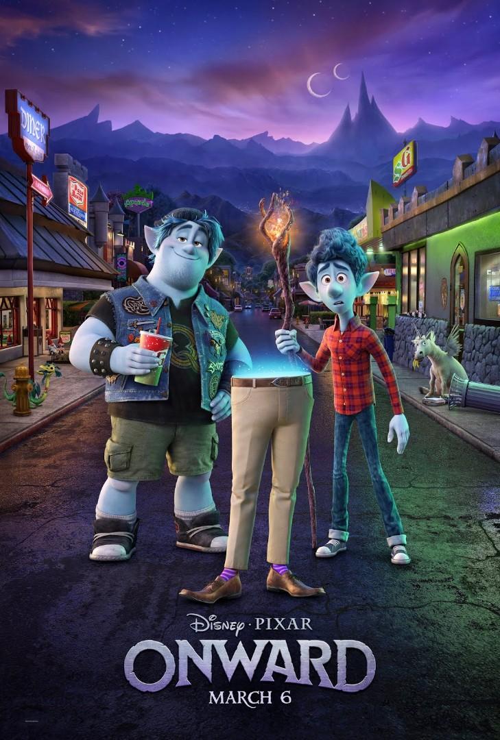 Pixar-Onward-Teaser-Poster.jpg