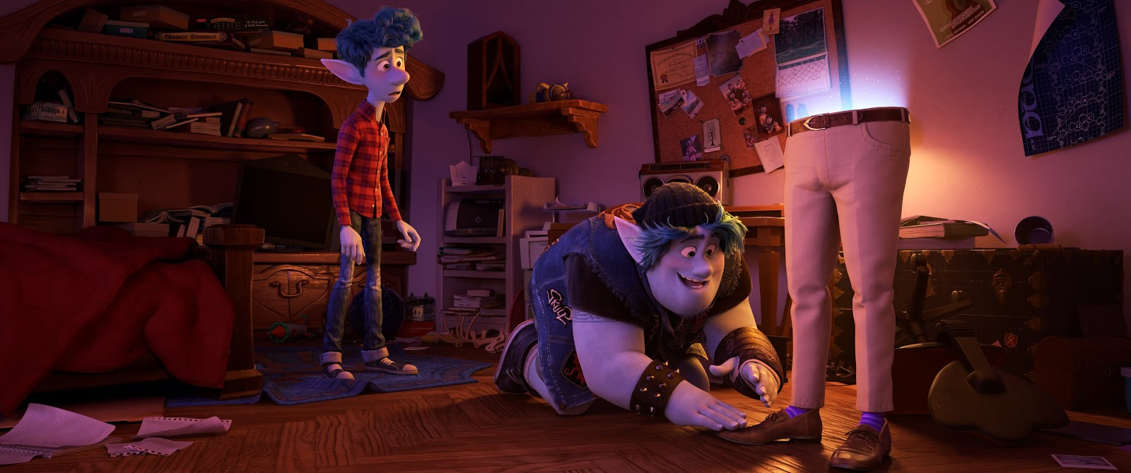 Pixar-Onward-Ian-and-Barley-Lightfoot-and-Dad.jpg