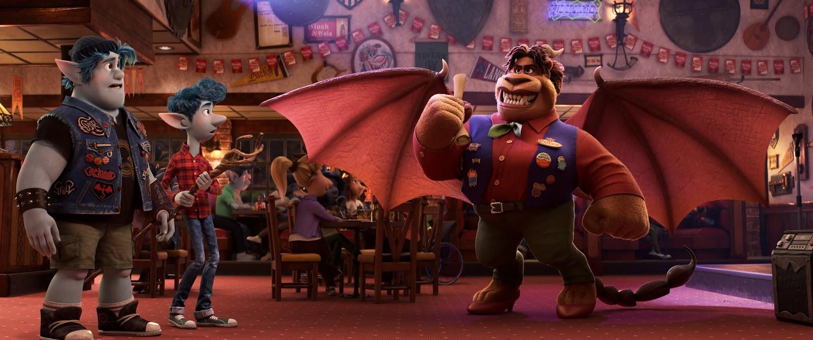 Pixar-Onward-Manticore.jpg