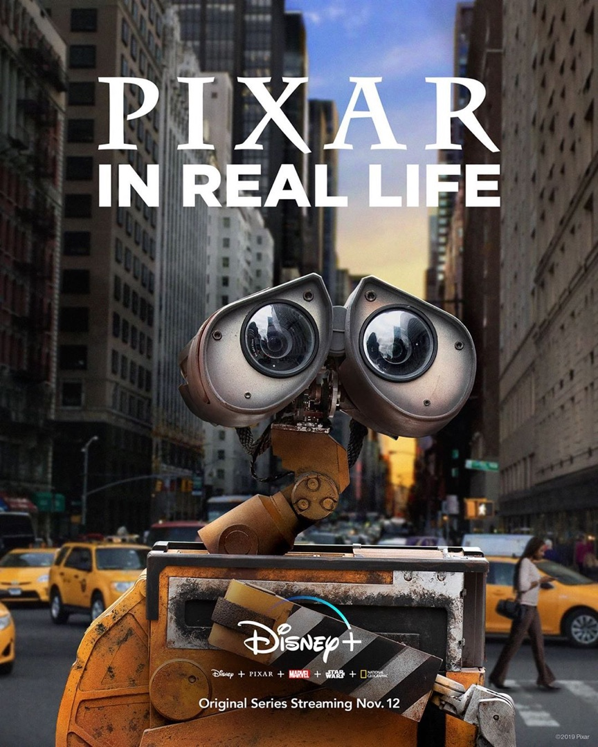 Pixar In Real Life Poster.jpg