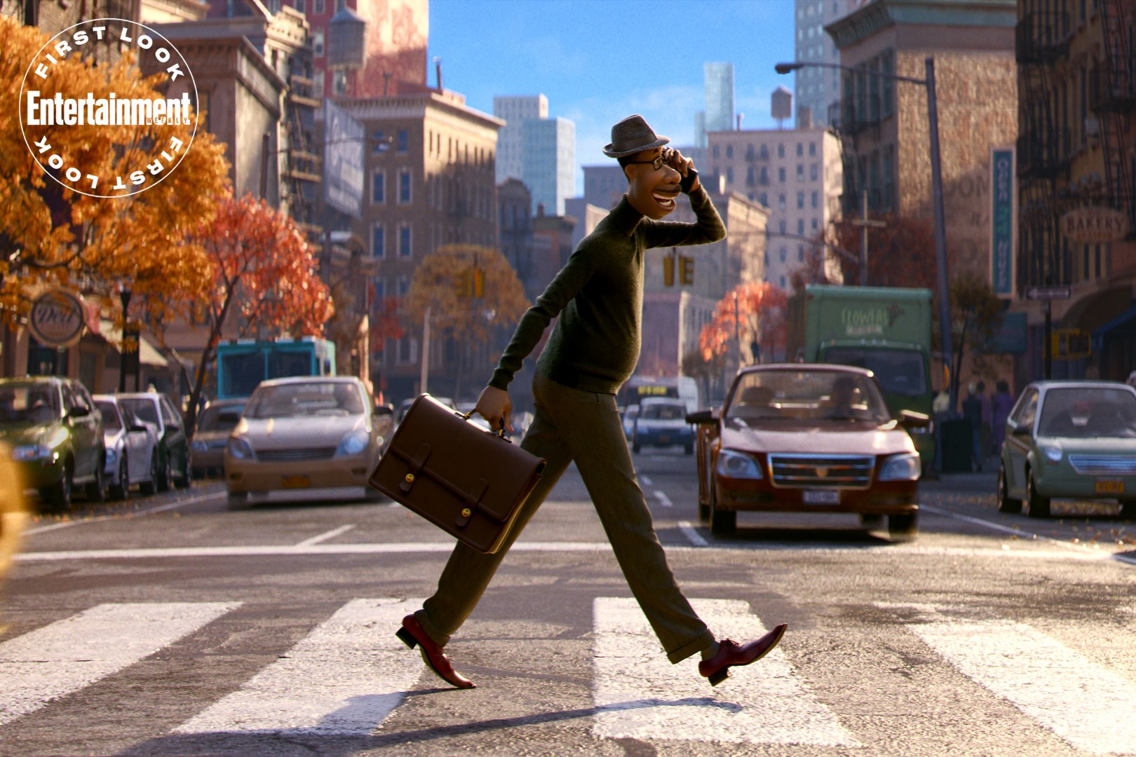 Pixar-Soul-Joe-Walking-On-Street.jpg