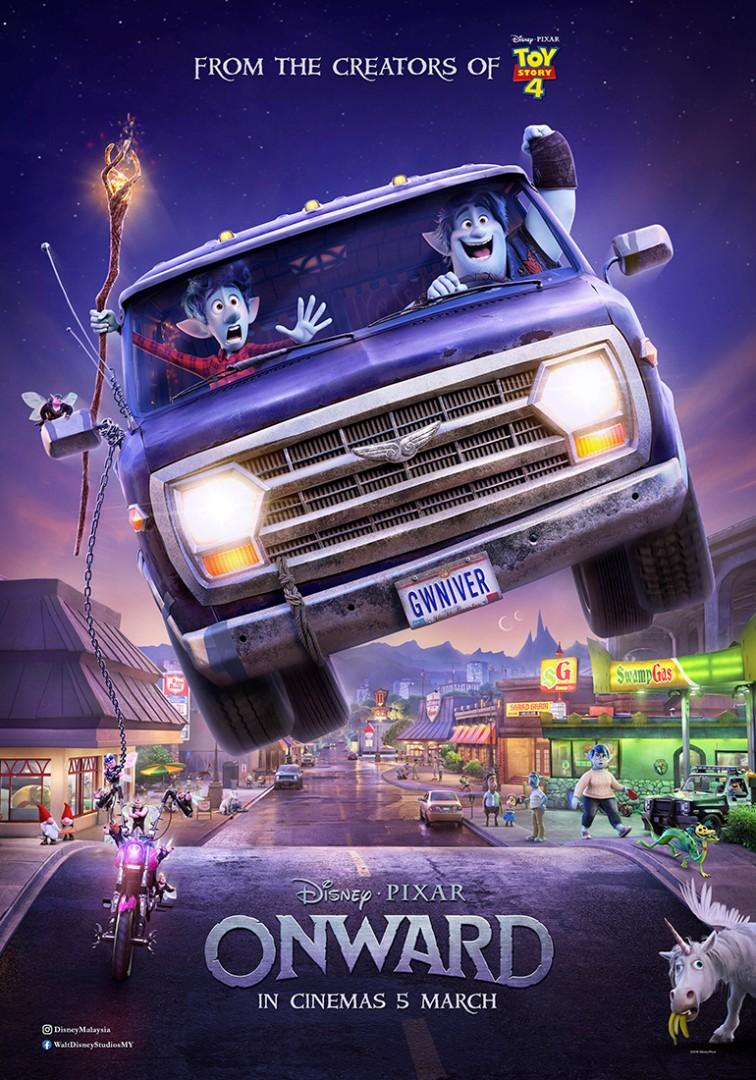 Pixar Onward Van Jump.jpg