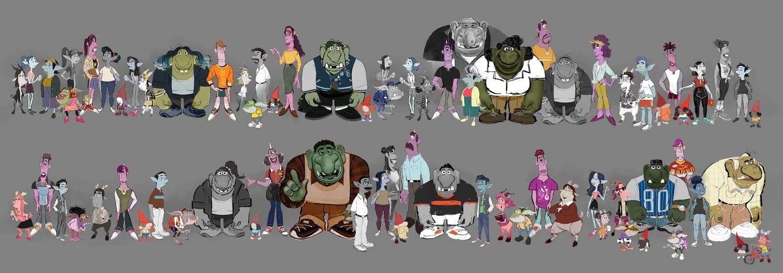 Character-Lineup-Pixar-Onward.jpg