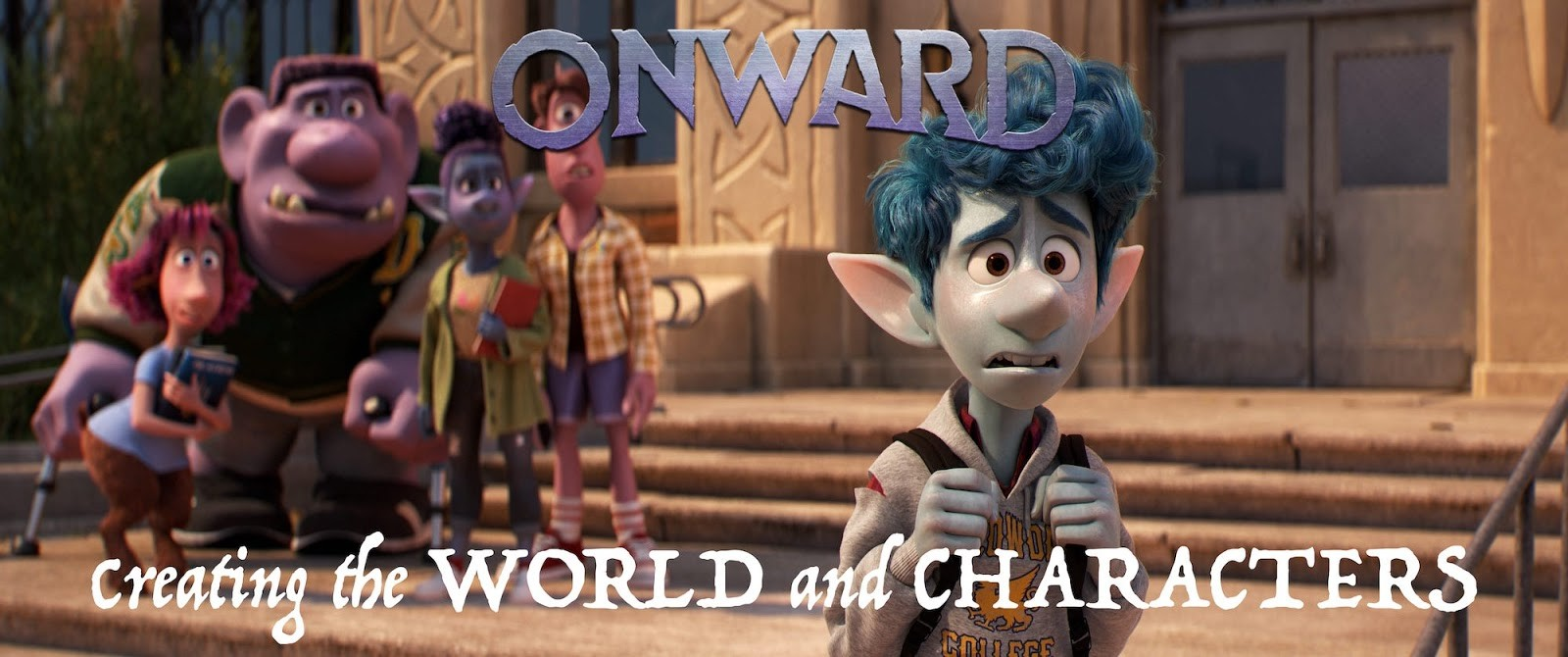 Pixar-Onward-Worlds-and-Characters.jpg