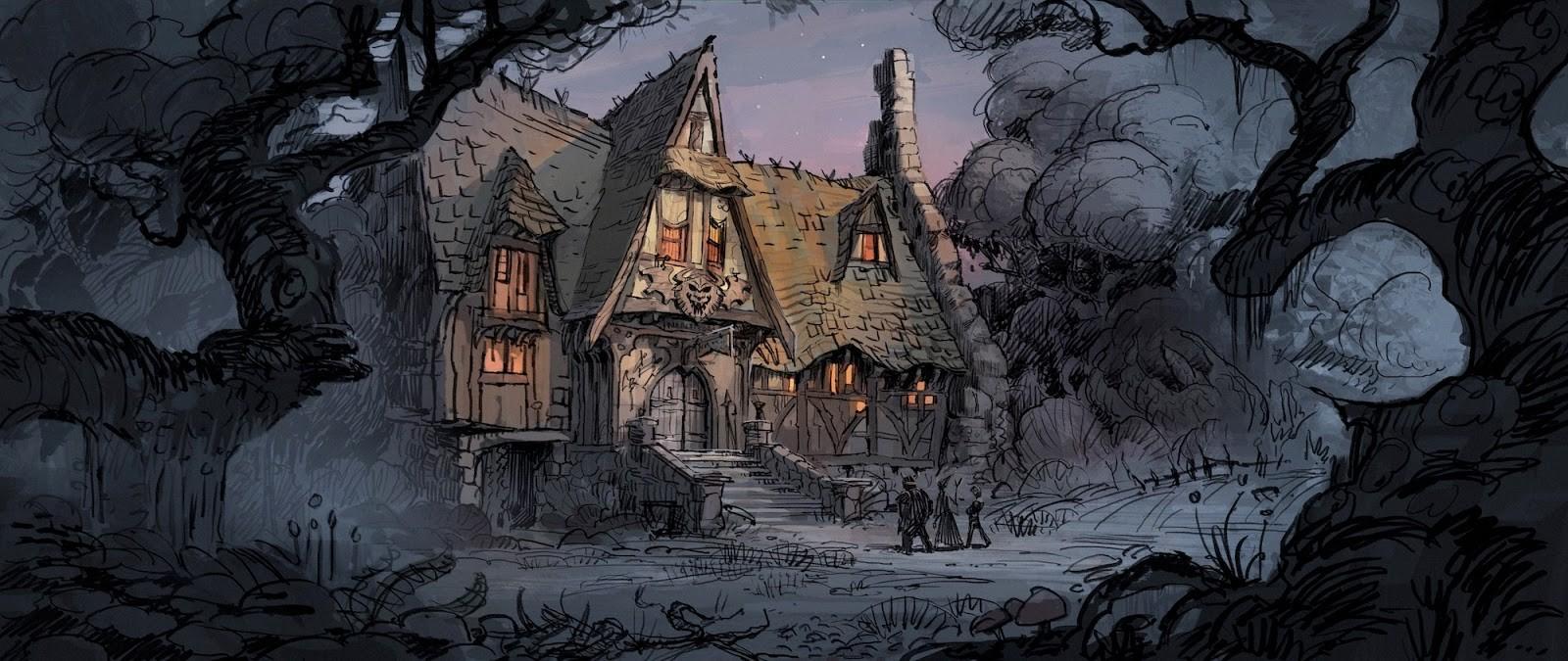 Manticore-Tavern-Pixar-Onward-Garrett-Taylor.jpg