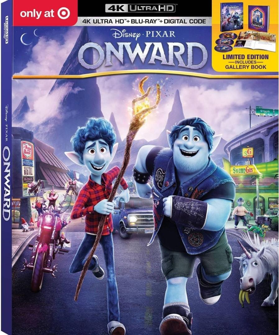 Onward-4K-Ultra-HD and Blu-ray Target Edition.jpg
