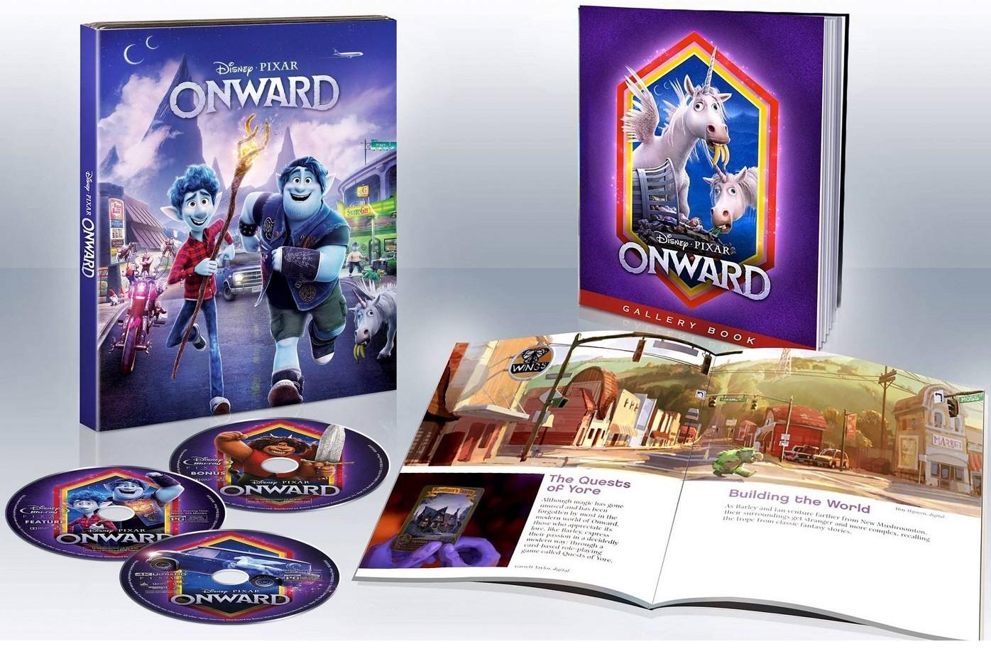 Onward-4K-Ultra-HD and Blu-ray Target Edition book.jpg