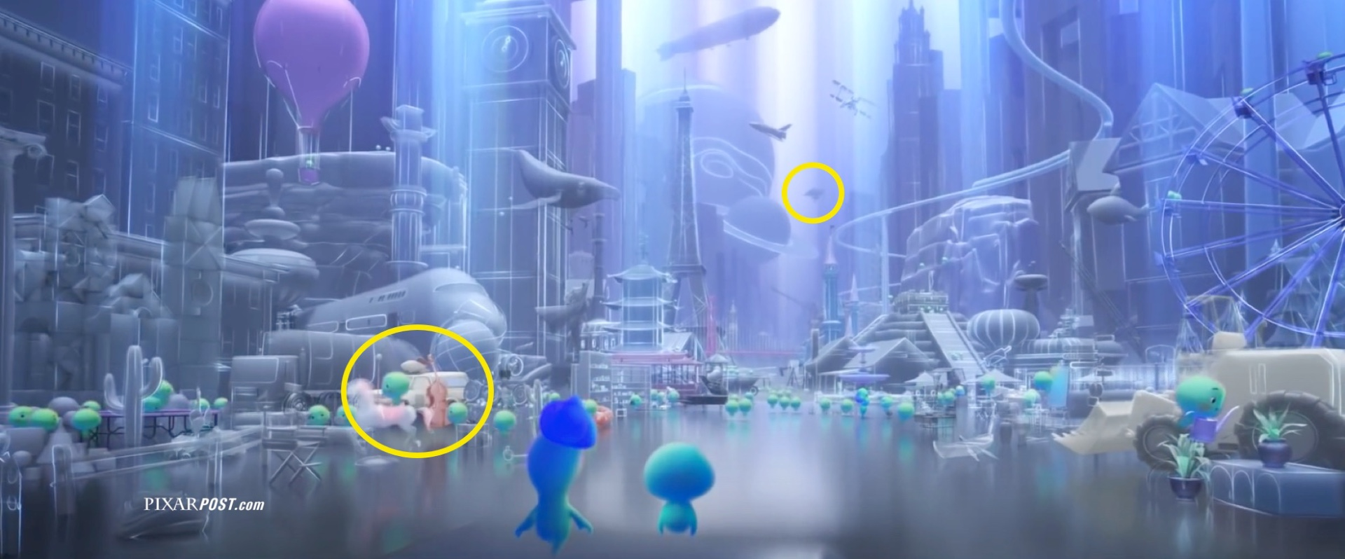 Pixar-Easter-Eggs-Soul.jpg