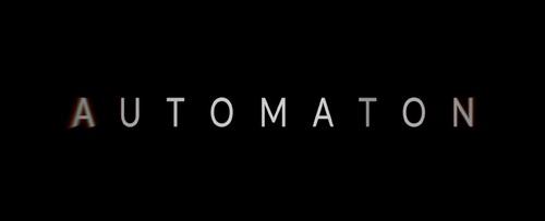 Pixar Automaton Logo.jpg