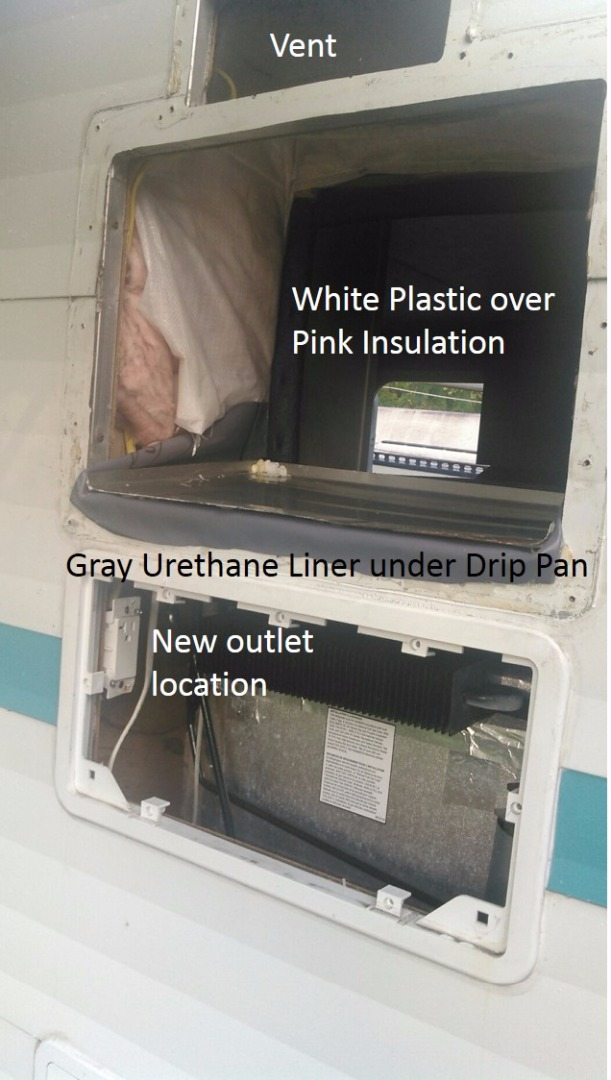 Exterior view - new liner and insulation.jpg