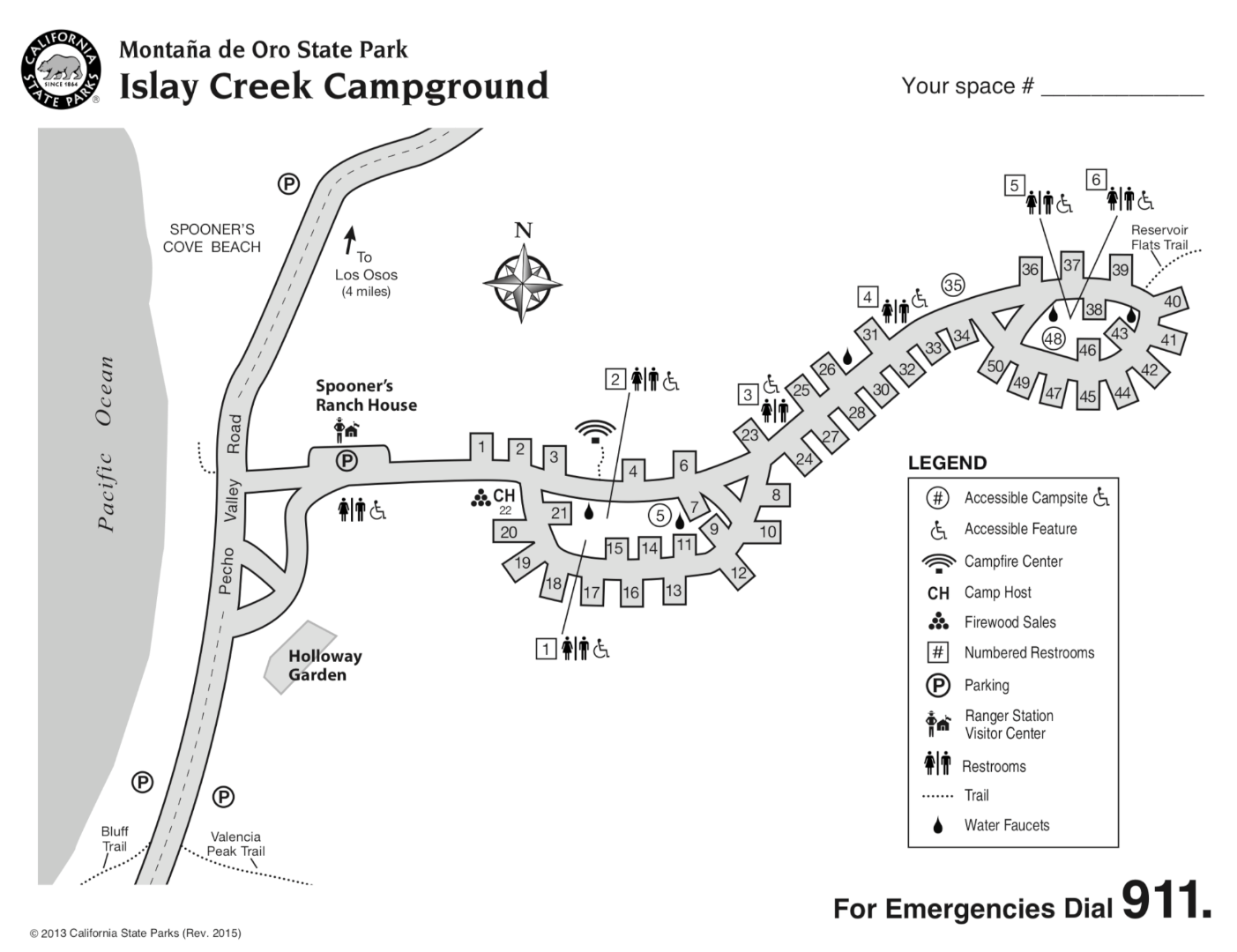 Montana-De-Oro-State-Park-Campground-Map.png