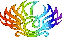 RP_Logo_200W.png