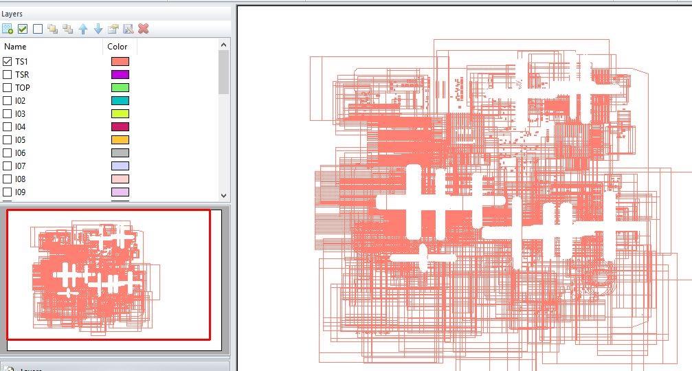 abnormal paste layer.jpg