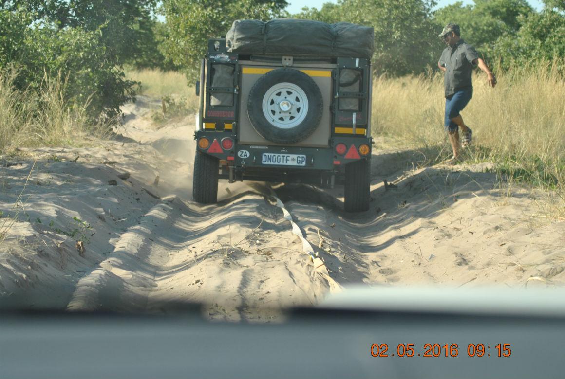 Botswana Sand.jpg