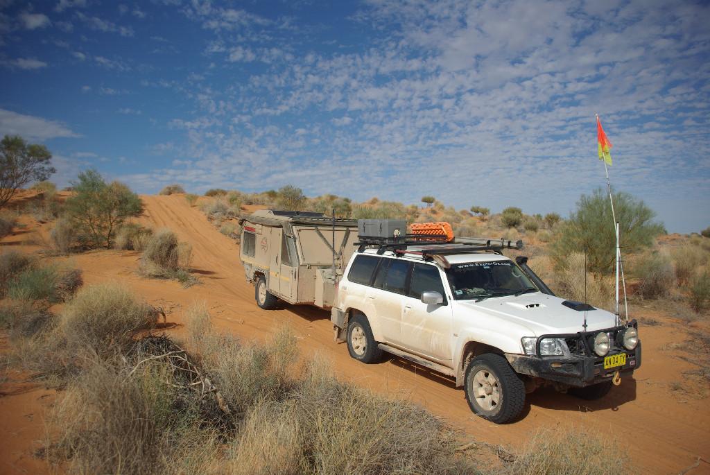 Ist Simpson Desert KiwiAngler.jpg