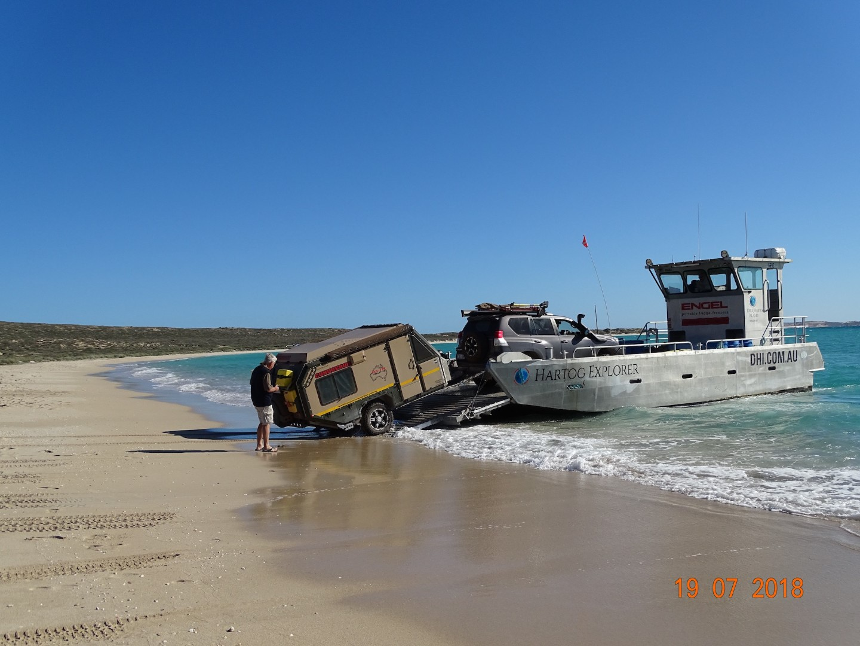 2nd Der Wutzl Dirk Hartog Island Ferry.jpg