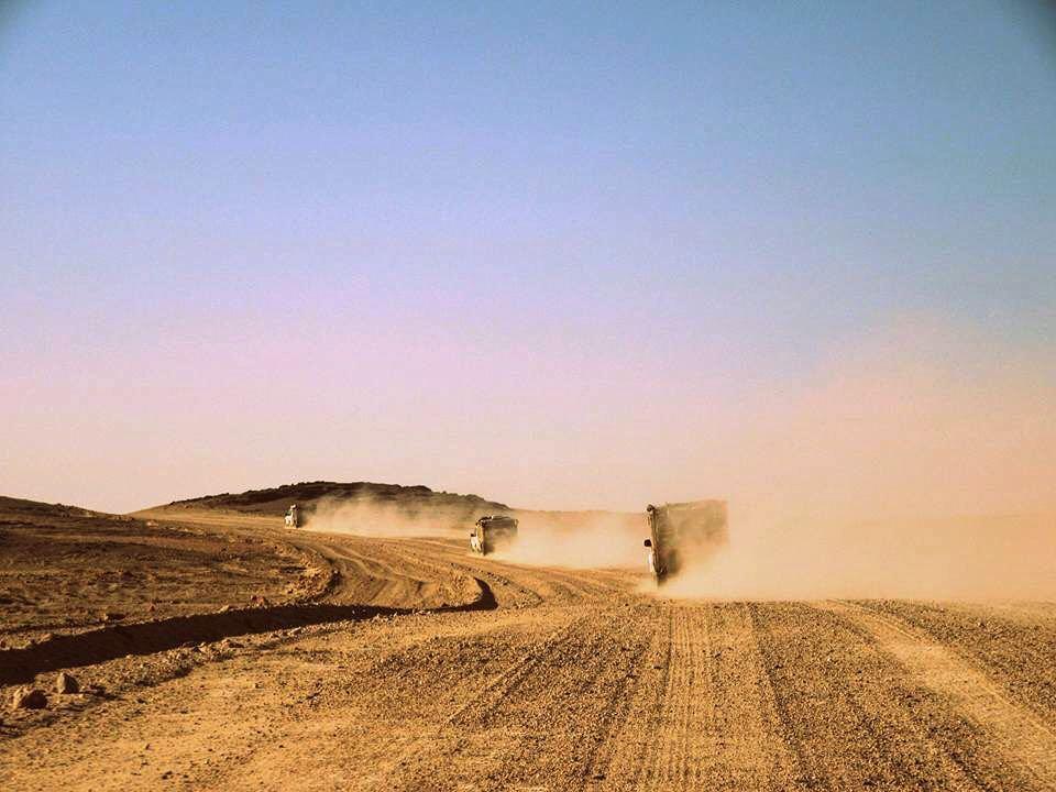 3rd Namibia.jpg