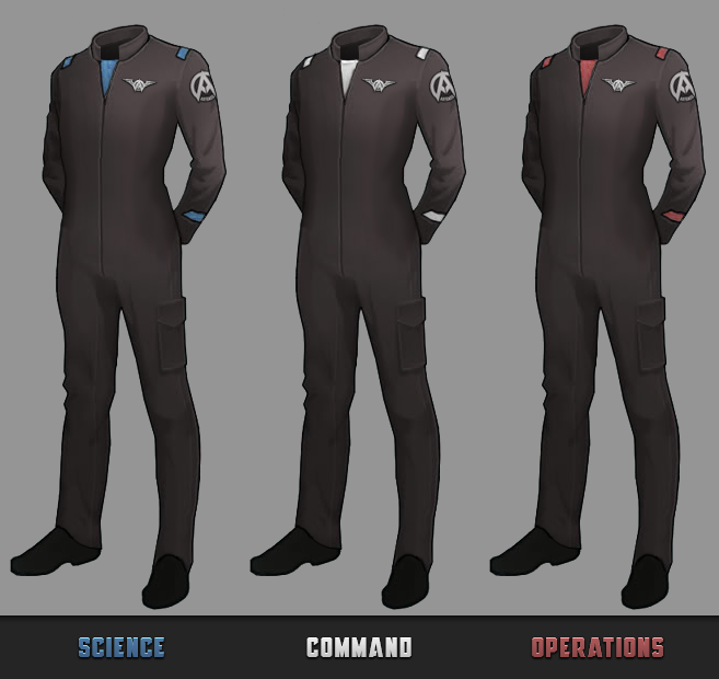 Artemis Uniform 1.jpg