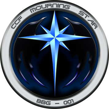 CCF_Mourning_Star_insignia_micro.png
