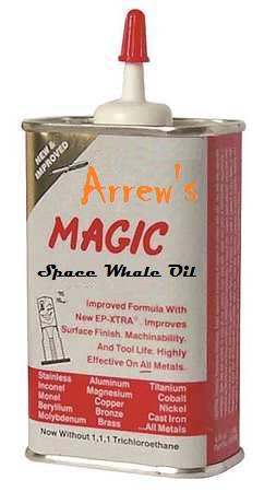 Arrew Oil.png